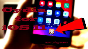 Home Design Hack Cydia by Pp Pangu Download Pp Pangu 9 3 3 Is The Best And Only Tool For