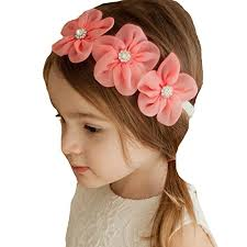 baby girl headbands and bows toddler hair bows and headbands how to make hair bows