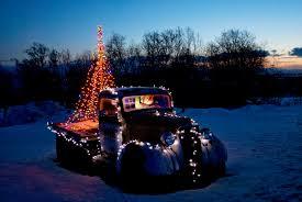 christmas cars gallery ebaum u0027s world