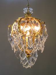 chandelier french country kitchen chandeliers feiss lighting