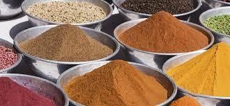 cuisine astuce quelques astuces pour réussir votre cuisine marocaine open