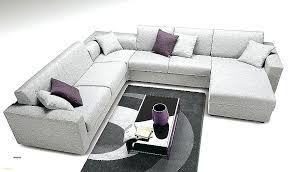 canapé à prix discount lit gris clair canape d angle convertible a prix discount awesome