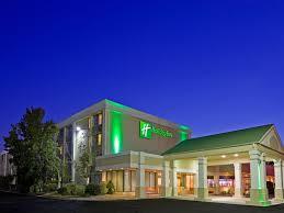 lexus hotel turkey parsippany nj hotels holiday inn hotel parsippany fairfield ihg