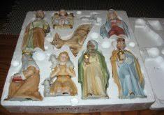 home interior nativity set marvelous home interiors nativity set home interior nativity set