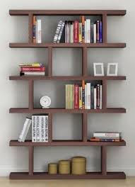 Coaster Bookshelf Biblioteca Moderna Furn And Bookcases Pinterest Shelves