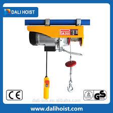 china hand hoist china hand hoist manufacturers and