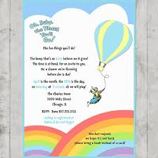 oh baby the places you ll go oh the places you ll go baby shower invitations sweetkingdom co