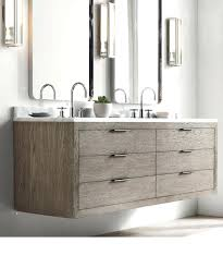 bathroom sink and toilet units u2013 selected jewels info