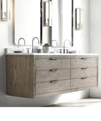 bathroom sink and toilet unitsgravity combination vanity unit blue