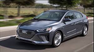 Cars Under 25000 10 Top Hybrid Cars Under 30 000 Youtube