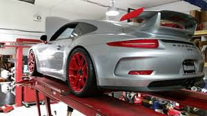 porsche technician porsche repair u0026 service in silicon valley rennwerks