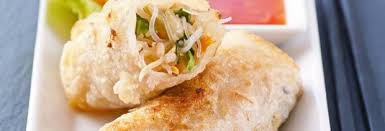 cours cuisine vietnamienne schaerbeek cours de cuisine vietnamienne