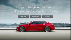 Supercharger Map Tesla Supercharger Map Gets Update Youtube