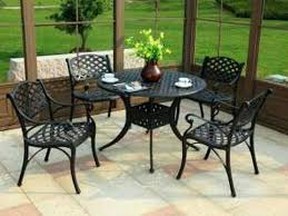 Cheapest Patio Furniture Sets Lowes Outdoor Patio Furniture How To Get Clearance Patio Furniture
