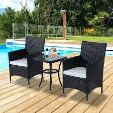 Wholesale Patio Furniture Sets Cheap Garden Sets Fresh Cheap Patio Conversation Sets Wicker Patio