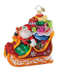 77 best christopher radko ornament collector images on