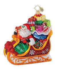 98 best christopher radko world ornaments images on