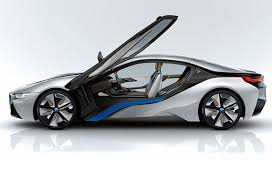 bmw high price bmw launches its costliest car i8 in india business