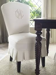 Slip Covers For Dining Room Chairs 1161 Best Slipcovers U0026 Tablecloths Images On Pinterest Projects