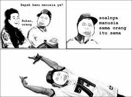 Herp Meme Comic - meme comic on twitter gombalan herp again http t co b6bay8wlwk