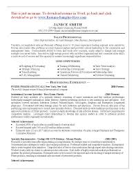 cosmetologist resume exles entry level cosmetologist resume exles therpgmovie
