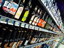 any grocery stores open on thanksgiving buy your booze today u2013 minnesota liquor stores have to close on