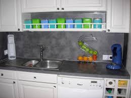 peinture pour faience de cuisine peinture pour faience prix unique changer carrelage cuisine
