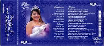 invitaciones para quinceanera wedding and quinceanera photographer in los angeles covina