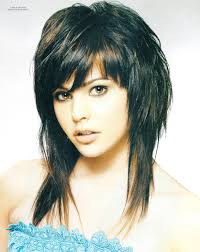 hairstyles short on top long on bottom the most beneficial hairstyles short on top long on bottom women