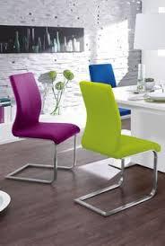 moderne stühle esszimmer stühle mit diesen stühlen bringst du farbe in dein