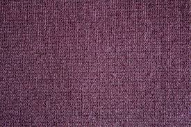 let s sew with knits types of knit fabric imagine gnats