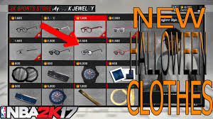 new halloween clothes nba 2k17 is this w or l youtube