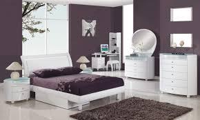 captivating dark purple walls colors paint schemes ikea bedroom