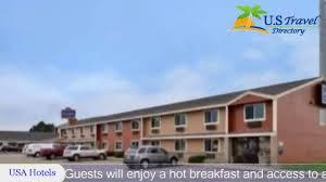 Minnesota travel lodge images Americinn lodge and suites saint cloud saint cloud hotels jpg