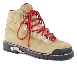womens hiking boots target a guide to style conscious hiking boots wsj