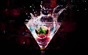 birthday martini birthday party ideas venuelook blog