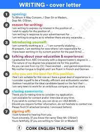 best 25 application cover letter ideas on pinterest cover