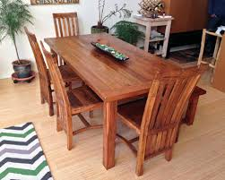teak dining room furniture teak tables and chairs centralazdining