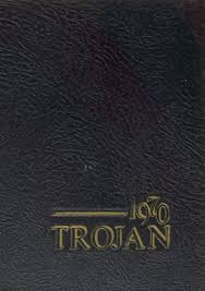 high school yearbooks for sale explore 1970 soddy high school yearbook soddy tn