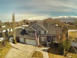 Inlaw Suite by 7 Bedroom 5 Bath Home For Sale In Layton Utah With Mother In Law