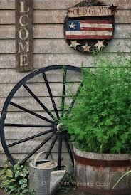 french country garden decor u2013 exhort me