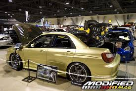 need help on finding a nice gold color too paint car honda