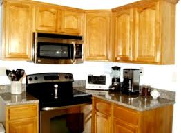 Normal Kitchen Design Kitchen Small Kitchen Design Open Designs For Kitchens Plans