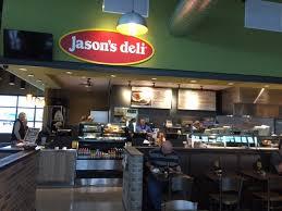 Jasons Deli Flower Mound - jason u0027s deli on twitter