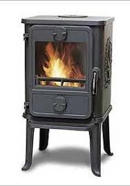 Propane Fireplace Heaters top 25 best wood stoves for sale ideas on pinterest wood