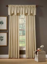 Church Curtains And Drapes Curtains Blue And Brown Curtains Sheer Drapes Crinkle Sheers
