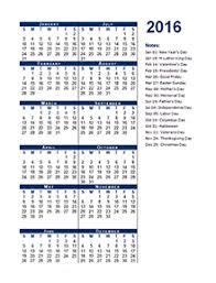 2016 calendar templates download 2016 monthly u0026 yearly templates