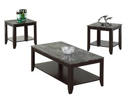 Walmart Patio Furniture Set - furniture walmart tv tables patio table walmart walmart tables