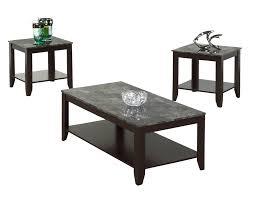 Sofa Table Walmart by Furniture Table Fan Walmart Walmart Tables Walmart Tv Tables