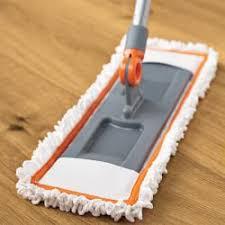Hardwood Floor Broom Brooms Mops U0026 Dusters Williams Sonoma